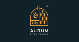 Aurum Brew Works, Sarjapur Road, Bangalore European Restaurant