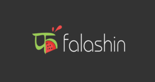 Falashin Juices And Dishes, Memnagar, Ahmedabad