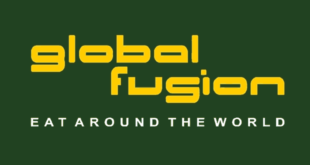 Global Fusion, Worli, Mumbai Asian Restaurant