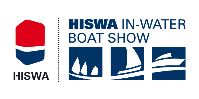 Hiswa Te Water Lelystad: Northern Europe in-water Boat Show