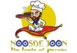 Nooshe Joon, Lajpat Nagar 2, New Delhi Mughlai Restaurant