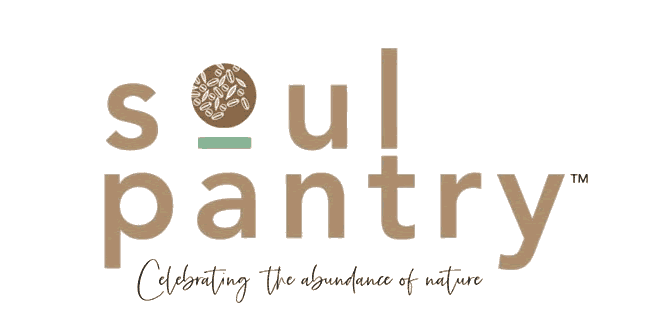 Soul Pantry: Andaz Delhi, Aerocity, New Delhi Pizza Cafe