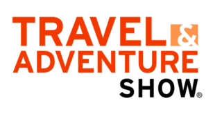Travel and Adventure Show: America's Top Travel Show