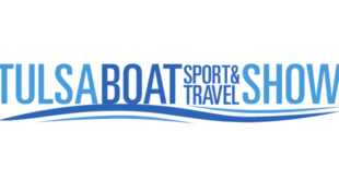 Tulsa Boat Sport and Travel Show: Oklahoma, USA