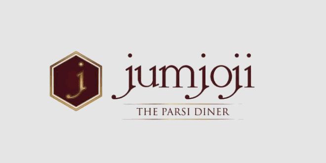 Jumjoji: The Parsi Diner, Chakala, Mumbai Parsi Restaurant