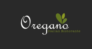 Oregano: Ambience Hotel, Model Colony, Pune Italian Restaurant