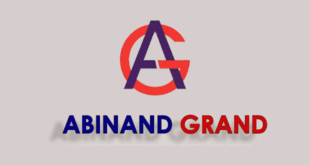 Abinand Grand, L B Nagar, Hyderabad North Indian Restaurant