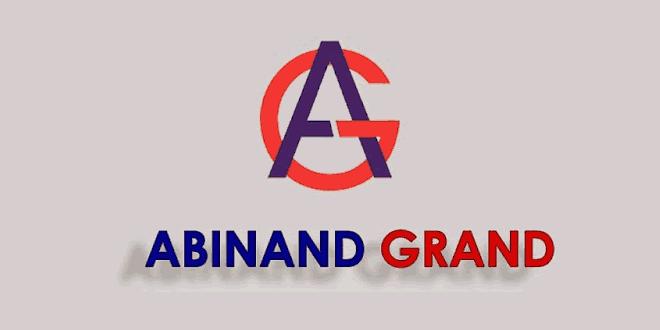 Abinand Grand, L B Nagar, Hyderabad North Indian Restaurant