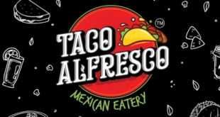 Taco Alfresco, Kothrud, Pune Mexican Cafe Restaurant