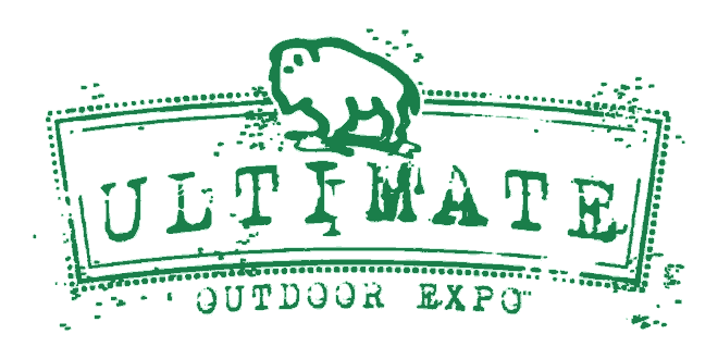 Ultimate Outdoor Recreation Expo: Victorville, California, USA