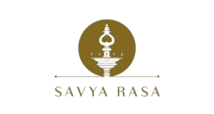Savya Rasa, Ardee City, Gurgaon South Indian Restaurant