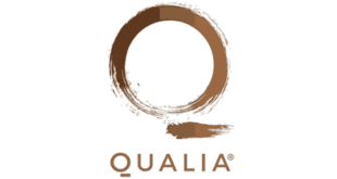 Qualia, Lower Parel, Mumbai European, Fast Food Restaurant