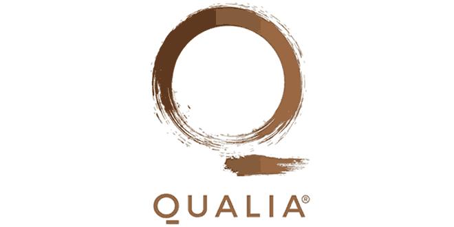 Qualia, Lower Parel, Mumbai European, Fast Food Restaurant