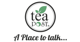 Tea Post, Satellite, Ahmedabad Tea And Fast Food Cafe