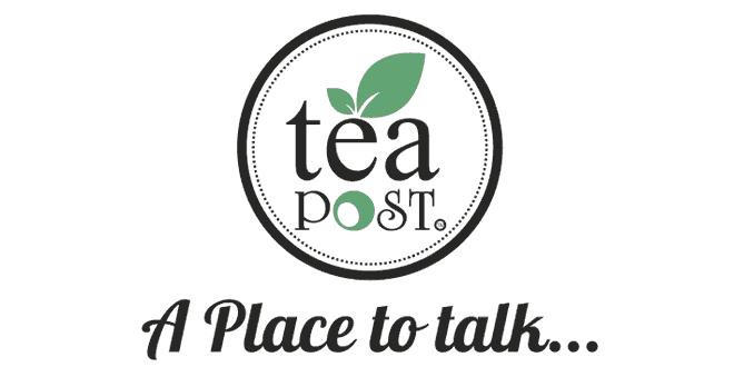Tea Post, Satellite, Ahmedabad Tea And Fast Food Cafe