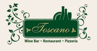 Toscano, Nungambakkam, Chennai Italian Restaurant