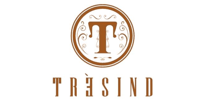 Tresind, Bandra Kurla Complex, Mumbai Modern Indian Restaurant