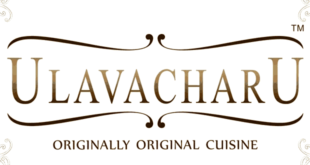 Ulavacharu, Koramangala 5th Block, Bangalore Restaurant
