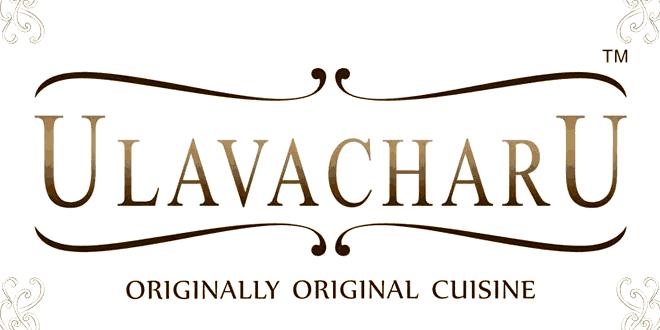 Ulavacharu, Koramangala 5th Block, Bangalore Restaurant