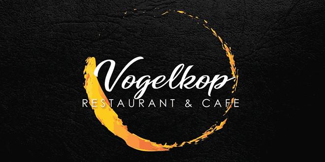 Vogelkop Restaurant And Cafe, Kondapur, Hyderabad