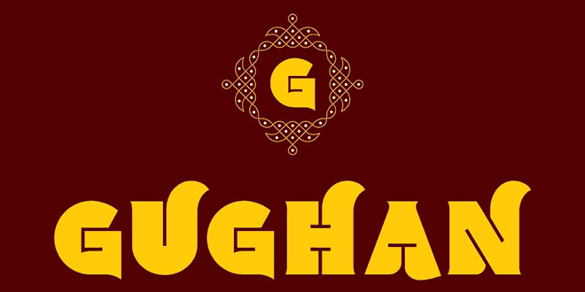 Gughan Supreme South Indian, Marine Lines, Mumbai Restaurant
