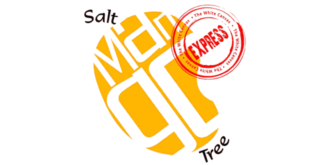 Salt Mango Tree, Indiranagar, Bangalore
