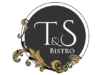 Tales & Spirits-Hunters Bistro, Baner, Pune Continental Restaurant