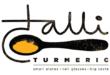 Talli Turmeric, Worli, Mumbai