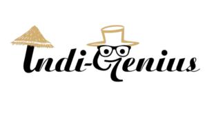 Indi Genius Restrau Cafe, Prahlad Nagar, Ahmedabad