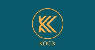 Koox, Nandanam, Chennai Rooftop Asian Grill Restaurant