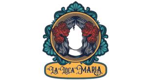 La Loca Maria, Pali Hill, Bandra West, Mumbai Spanish Restaurant