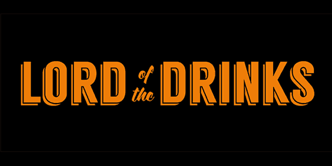 Lord of the Drinks, Nungambakkam, Chennai Restaurant