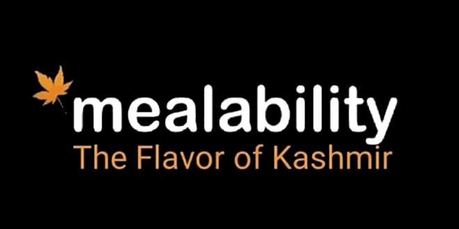 Mealability, Aurangzeb Road, New Delhi Kashmiri Restaurant