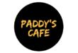 Paddy's Cafe, Kothrud, Pune