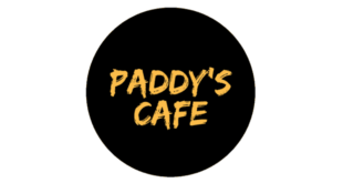Paddy's Cafe, Kothrud, Pune