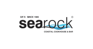Searock Coastal Cookhouse & Bar, Connaught Place, New Delhi