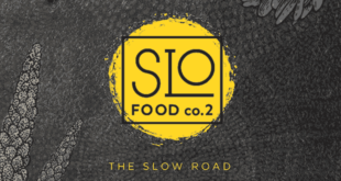 Slo Food Co.2, Ulsoor, Bangalore
