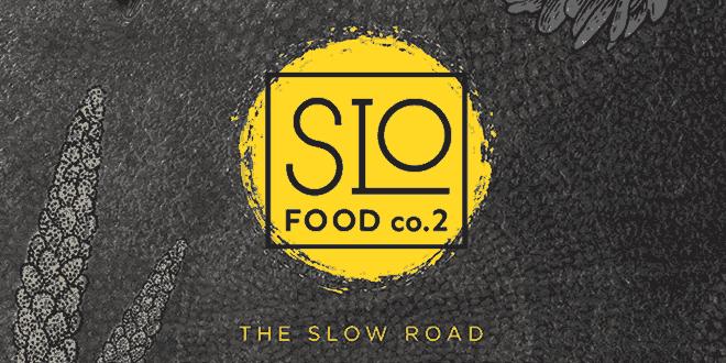 Slo Food Co.2, Ulsoor, Bangalore
