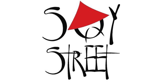 Soy Street, Vashi, Navi Mumbai Asian Restaurant