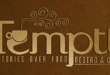 Temptt Restro And Cafe, Chandkheda, Ahmedabad Restaurant