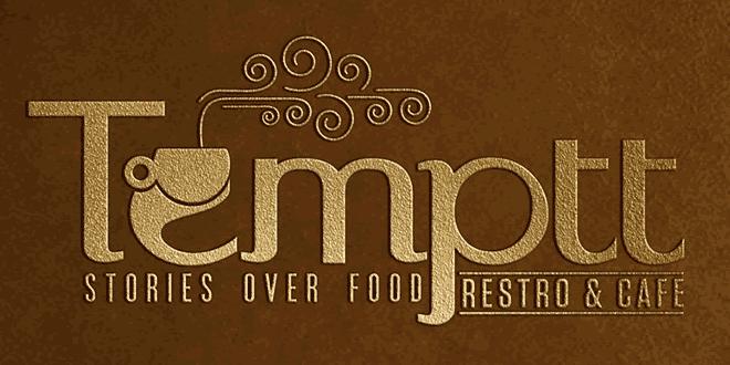 Temptt Restro And Cafe, Chandkheda, Ahmedabad Restaurant