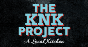 The KNK Project, Nungambakkam, Chennai