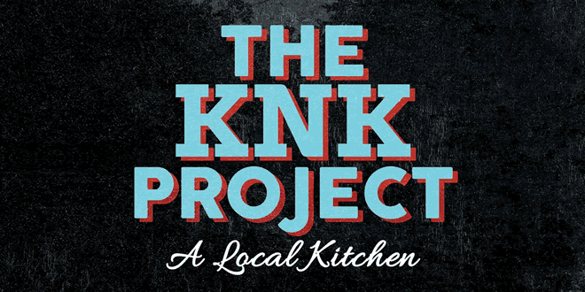 The KNK Project, Nungambakkam, Chennai