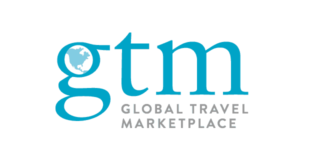 Global Travel Marketplace