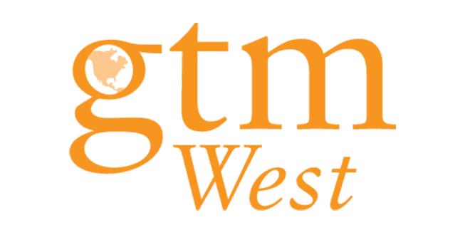 Global Travel Marketplace West