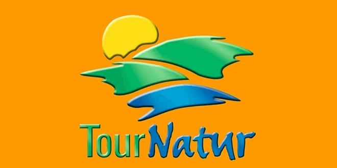 TourNatur