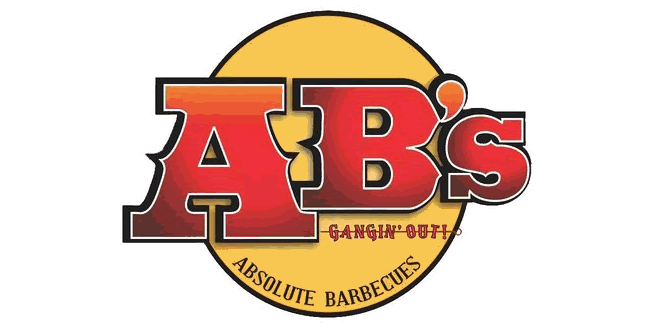 AB's - Absolute Barbecue, Satellite, Ahmedabad