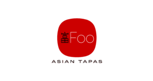 Foo Town, Churchgate, Mumbai Asian Restaurant