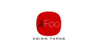 Foo Town, Churchgate, Mumbai Asian Restaurant