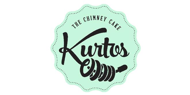 Kurtos, Besant Nagar, Chennai Fast Food Restaurant